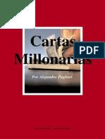 CartasMillonarias.pdf