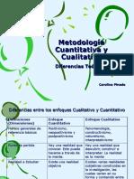 clase 1 diferencias entre cuantitativos cualitativo y mixtos.ppt