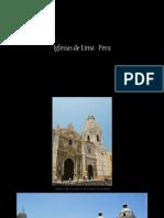 2014-08-30 - Iglesias de Lima WG.pdf