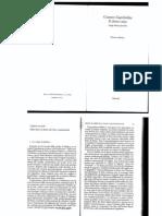 Zagrebelsky. Il diritto mite. cap. 2 e 3.pdf