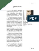 una vida.pdf