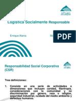 logistica_socialmente_responsable1.ppt