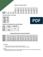 Mathcad - solución del 1er parcial 2002-III (1).pdf
