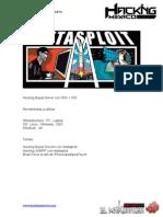 Metasploit 1.pdf
