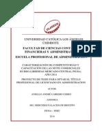 CUADRO DE VARIABLES (1).docx
