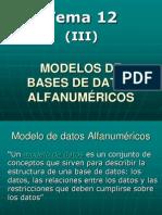(Tema_12c) MODELOS_DE_DATOS ALFANUMERICOS.ppt