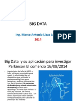 BIG DATA 2014.pptx