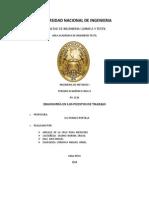 ERGONOMIA PARTE1.docx