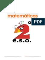 cuaderno_2eso.pdf