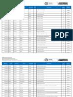 Rurales Medicina.pdf