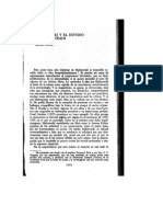 Meyer Fortes. Malinowski y el estudio del parentesco.pdf