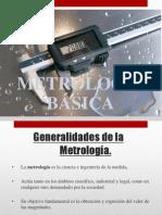 5.- Metrología básica.ppt