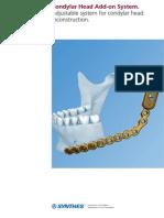 036.000.717.pdf
