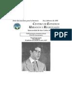 2. DH_CEUR_01.pdf