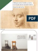 Análisis del dibujo como medio y como herramienta.pdf