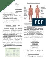 CLÍNICA MÉDICA – Fibromialgia 28.08.14 – Marcos Ottoni .docx