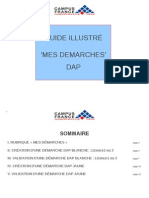 guide_demarches_dap_nov_2011.pdf