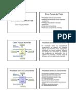 VANTAGEM_COMPETITIVA.pdf