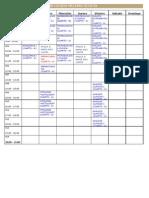 Horario 4A.pdf