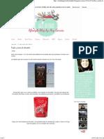 All in One_ Trufas y tarta de chocolate.pdf