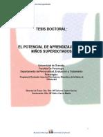 niños superdotados.pdf
