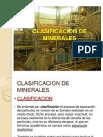 CLASIFICACION DE MINERALES.ppt