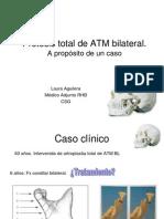 Aguilera-45-28Gen14.pdf