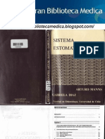 1 Sistema Estomatognático (Manns).pdf