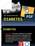 Fisiopatologia Diabetes.pdf