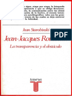 Rousseau-de-Jean-Starobinski.pdf