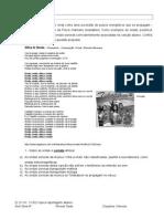 REVISÃO de conceitos trabalho energia e ondas.doc