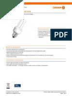catalogos d lamparas.pdf