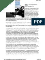 id=38656.pdf