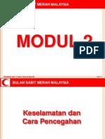 cfakepathmodul2-100106175825-phpapp01.pps