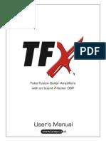 laney_tfx2_p1.pdf