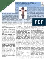 Tríduo Vocacional - folheto.doc