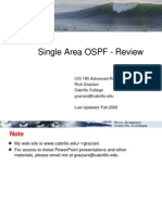 SingleArea-OSPF-Review.ppt