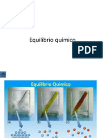 EquilibrioQuimico-Parte A1.pdf