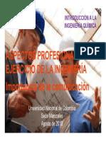 Comunicación en IQ.pdf