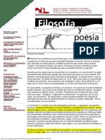 ~~Filosofía y poesía.pdf