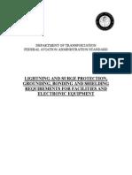STD-019e2.pdf