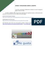 MITOS, REALIDADES Y REFLEXIONES SOBRE EL ABORTO.pdf