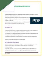 LABO 04 - PACHECO.docx