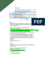 quiz 1 espistemologia.docx