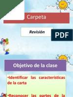 carta 2014.ppt