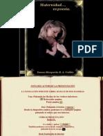 maternidad_es_poesia-1.ppt