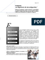 modulo9-lectura.doc