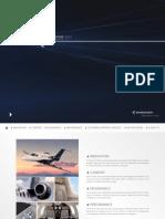 brochura_Phenom_100.pdf