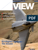 EF%20Review%20Issue%201-2008_Web.pdf
