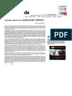 Assange- poner fin a la persecución - Editorial — La Jornada.pdf